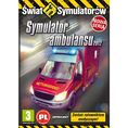 Symulator Ambulansu [PC]