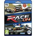 Race On [PC]
