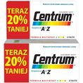 CENTRUM AZ MULTIEFEKT 60 tabletek