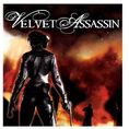 Velvet Assassin [PC]