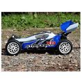 Maverick Strada XB Evo 1:10 RTR Electric Buggy HPI