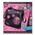 Monster High Wampirza torba