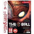 The Ball [PC]