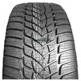 Goodyear UltraGrip PERFORMANCE 2 225/50 R17 98 V