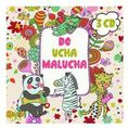 Do ucha malucha