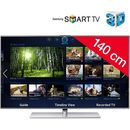 UE55F7000 Telewizor LED 3D Smart TV + Okulary 3D Active SSG-5100GB