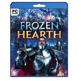 FROZEN HEARTH [PC]