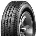 Michelin Agilis 51 215/60 R16 103 T