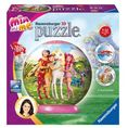 REVANSBURGER Puzzle 3D Mia and Me 12242