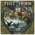 TIDE OF IRON - NORMANDY EXPANSION