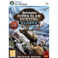 Remington Super Slam Hunting Alaska [PC]