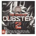 Sound of Dubstep 2