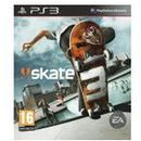 Gra PS3 ELECTRONIC ARTS Skate 3