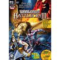 Warlords Battlecry 3 [PC]