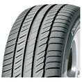 Michelin PRIMACY HP 215/55 R17 98 W