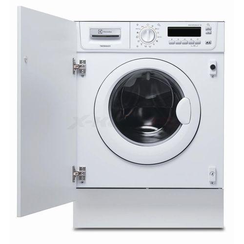 Electrolux EWG 147540