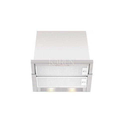 AEG-Electrolux DF6260ML