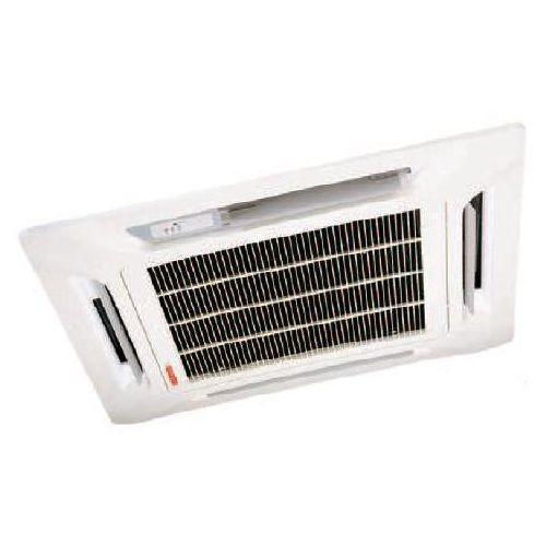 Klimatyzator kasetonowy A5CK15CR / A5LC15CR ACSON 3,7kW / 3,4kW