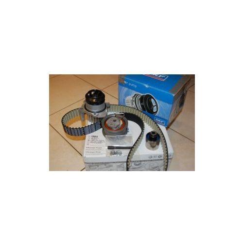 Rozrząd pompa wody VW Touran 2.0 TDI BMM 038198119A VKPC81626