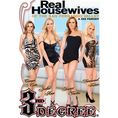 Real Housewives Of The San Fernando Valley DVD