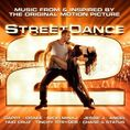 Soundtrack - Streetdane 2