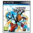 Winter Stars Move [PS3]
