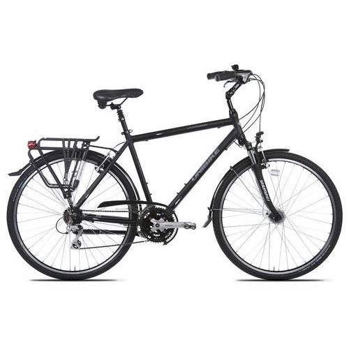 Unibike Voyager GTS (2013)