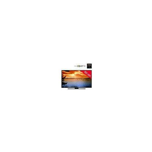 TV LED Samsung UE40HU6900