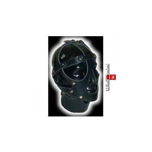 Maska na twarz (uprzęż)