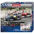 CARRERA - DIGITAL 132 WORLD F1 CHAMPS 1:32 - 30157