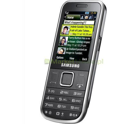 Samsung GT-C3530