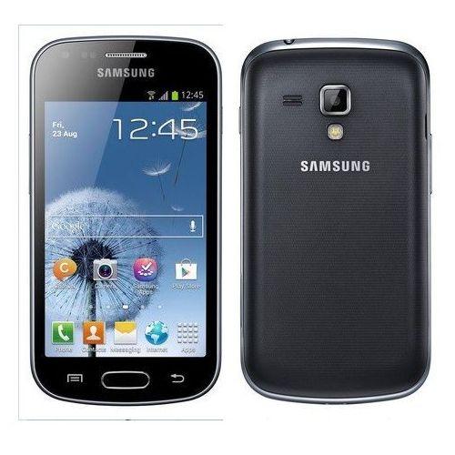 Samsung Galaxy Trend GT-S7560