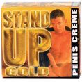 Krem Stand Up Gold 50ml Erekcja,Potencja