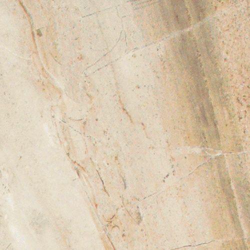 Płytka podłogowa Manhattan Sand Baldocer 44,7x44,7