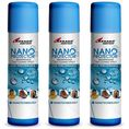 Nano Protector Spray 250ml HIGH TECH - Protektor, optymalna ochrona