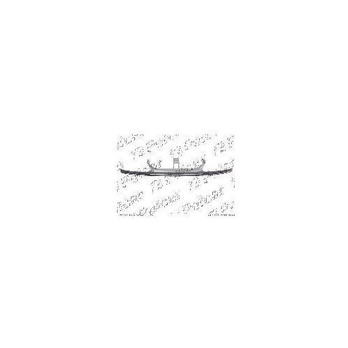 listwa podreflektorowa RENAULT LAGUNA I (B/K56), 94-98 (RETOV)
