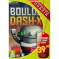 Boulder Dash XL [PC]