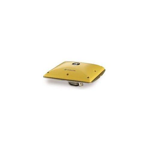 Antena PGA-1 GPS/GLONASS