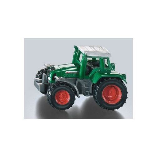 Siku - Traktor Fendt Favorit 926 Vario - Model w skali 1:55