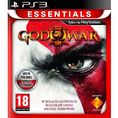 God of War Collection Volume 1 [PS3]