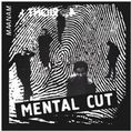 MAANAM - MENTAL CUT (DIGIPACK) (CD)