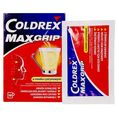 Coldrex Maxgrip Lemon