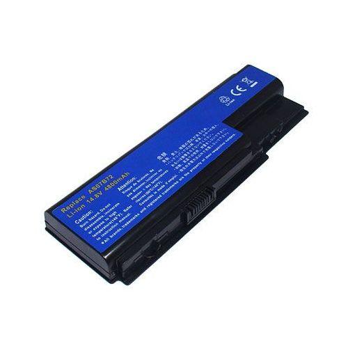 Bateria do notebooka ACER Aspire 5710ZG
