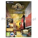 Euro Truck Simulator 2 CZ (Gold Edition)