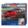 CARRERA - DIGITAL 132 GT POWER 1:32 - 30161