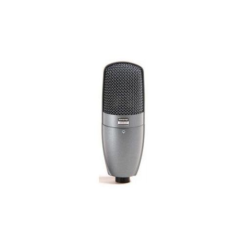 Shure BETA 27 mikrofon pojemnościowy