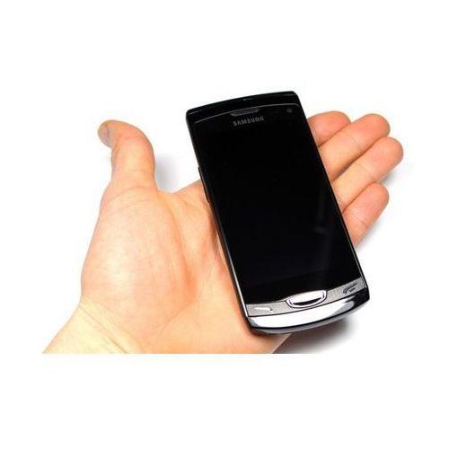 Samsung Wave II GT-S8530