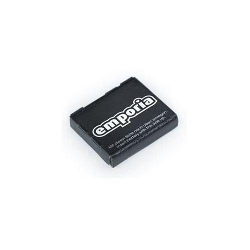 Emporia AK-V170 Bateria do Emporia LIFE plus (1200mAh)