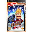 Buzz! Świat Quizów [PSP]