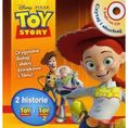 Toy Story i Toy Story 2 (audiobook CD)
